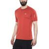 Arc'teryx Motus t-shirt Heren oranje